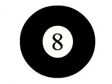 8ballheader