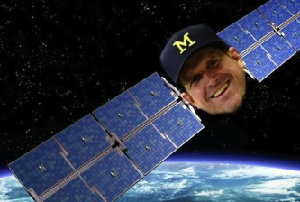 SatelliteHarbaugh