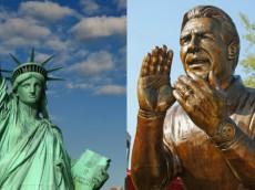 StatueChampionship