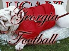 GeorgiaFootball