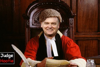 JudgeHoustonNutt