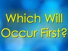 WhichWillOccurHeader