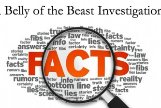 BellyoftheBeastInvestigation