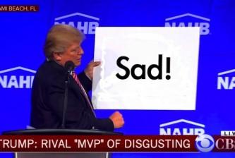 TrumpSignHeaderSECReview