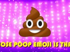 PoopEmojiGameShow2