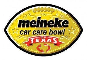 Meineke_Car_Care_Bowl_of_Texas_300x205