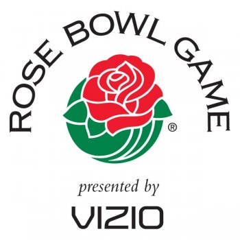 rose_bowl_logo_1_1_11_600x600