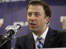 Richard_Pitino_begins_task_of_rebuilding_FIU_EQ1AMVRS_x_large