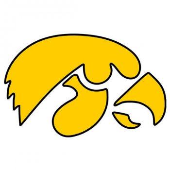 Iowa_Logo.jpg