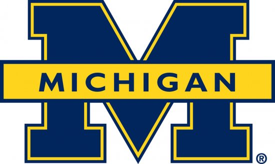 MichiganLogo