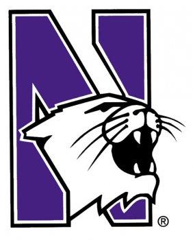 NorthwesternLogo.jpg