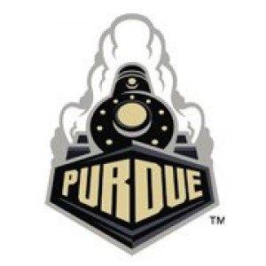 purdue_logo.jpeg