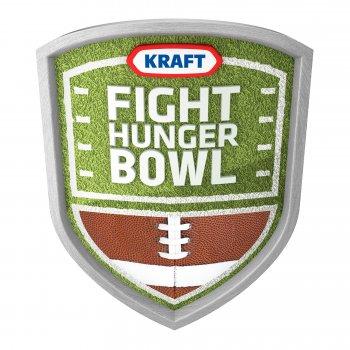 Kraft_Bowl_Logo