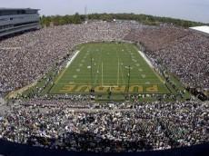 Purdue_University_2007_08_Season_Football_Ross_Ade_Stadium_on_Gameday_PUR_0708_F_00014lg