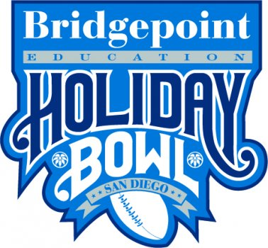 aholiday_bowl