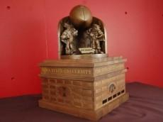 cy_hawk_trophy
