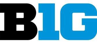 B1G_Logo.jpg