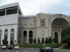 Ohio_State_University_Ohio_Stadium_Rotunda