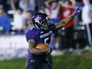 northwestern_vs_vanderbilt_0909