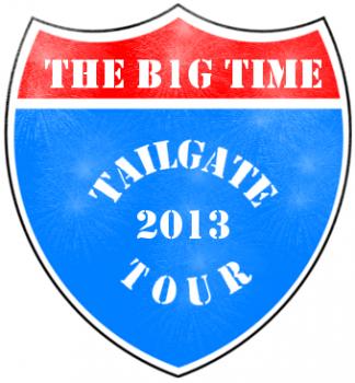 tailgatetour_1.png