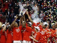 B10_Wisconsin_Ohio_St_Basketball_3_18