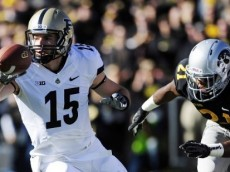 Rob_Henry_Purdue_Boilermakers
