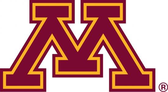 MinnesotaLogo