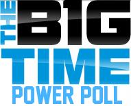 Power_Poll