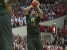 gary_harris_michigan_state_at_iu
