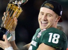 connor-cook-focal-112014