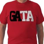 gata_tshirt-p235134619419914206zvzh6_152