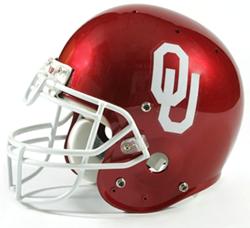 OU_helmet