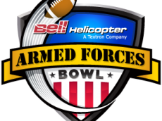 Armed_Forces_Bowl