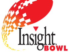 Insight_Bowl