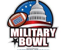Military_Bowl