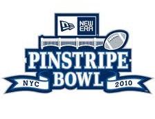 Pinstripe_Bowl