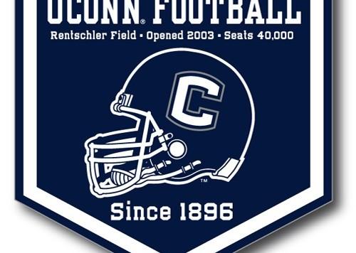 UConn_football_banner
