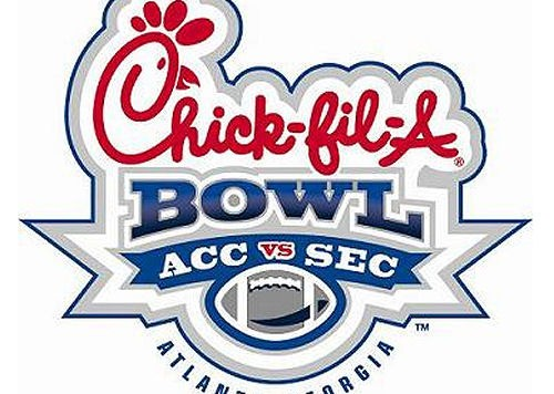 chick-fil-a-bowl-500x500.s600x600
