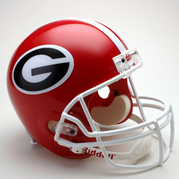 georgia-bulldogs-deluxe-replica-full-size-helmet-3349756