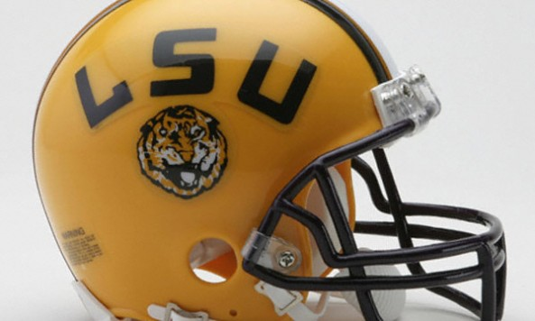 lsu-tigers-replica-mini-helmet-3349332