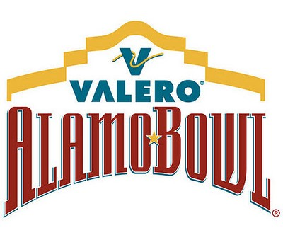 valero-alamo-bowl-575x575.s600x600_medium