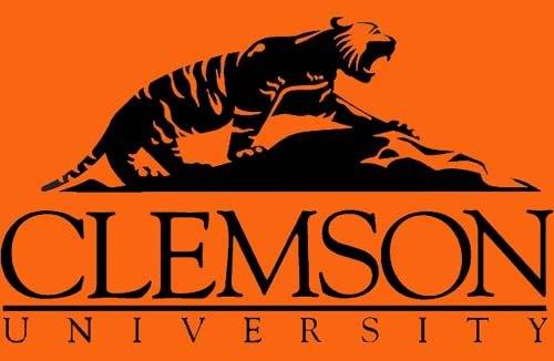College_Clemson_Tigers