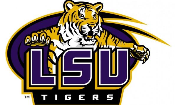 LSU-Tigers-Footbal-9527