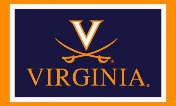 virginia-cavaliers
