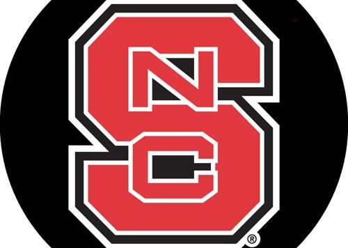 NC_State