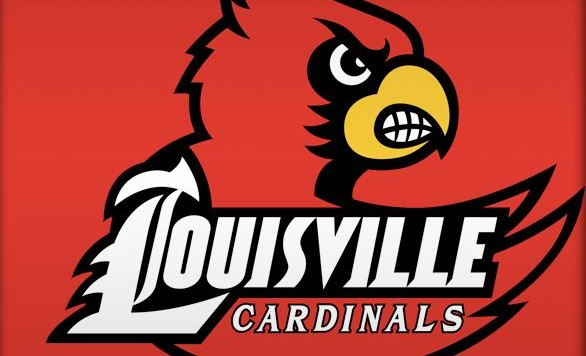 louisville-graphic