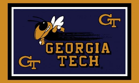 georgia-tech-ar
