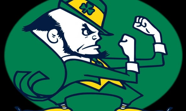 notre-dame-fighting-irish