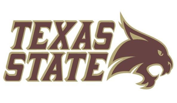 texas_state_bobcat