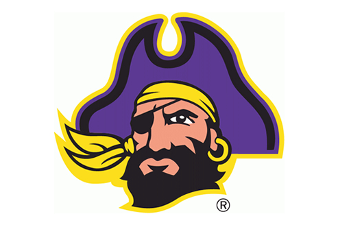 East-Carolina-Pirates